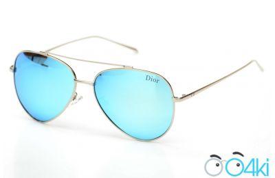 Мужские очки Модель 0198blue