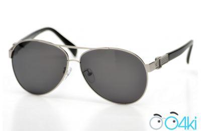 Мужские очки Модель 8206s