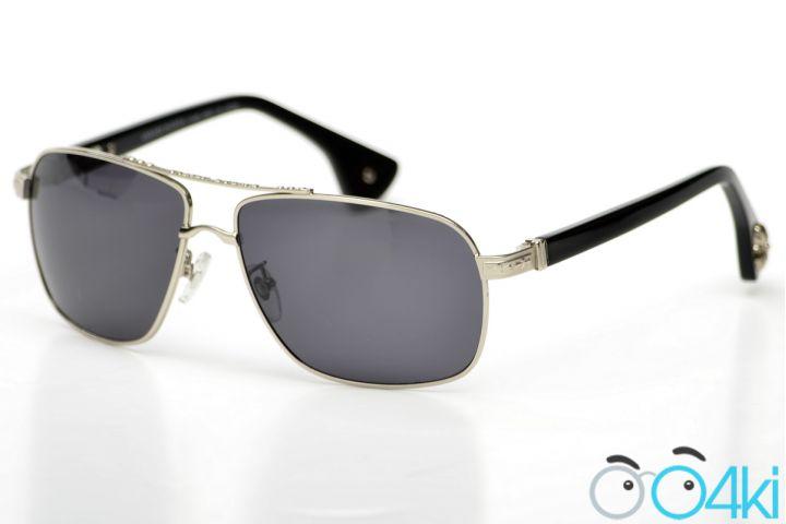 Мужские очки Модель ch802s