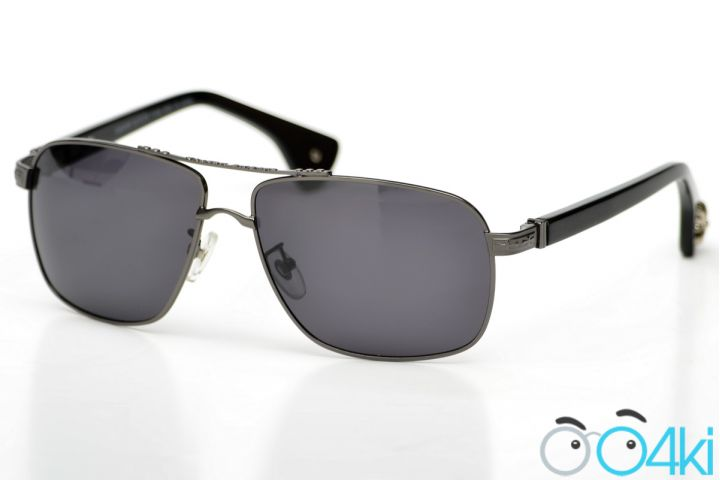 Мужские очки Модель ch802gr
