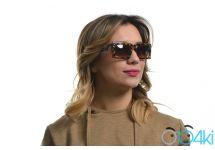 Женские очки Модель spr69n-2pr