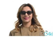 Женские очки Модель 3040-1b2