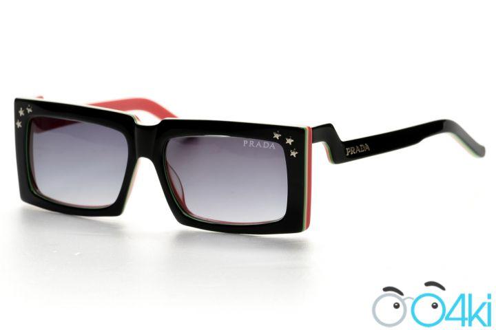 Женские очки Модель spr69n-6pr