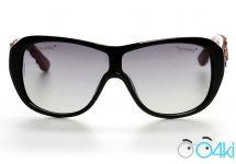 Женские очки Модель 5242-1403