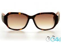 Женские очки Модель 5240c714