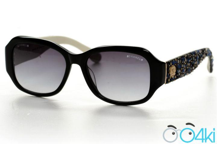 Женские очки Модель 5240c1404
