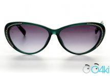 Женские очки Модель 6039c1420