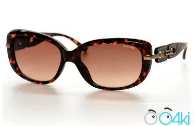 Женские очки Модель 6068c1340