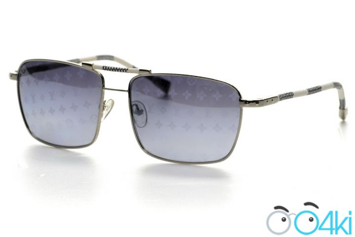 Louis Vuitton 8791