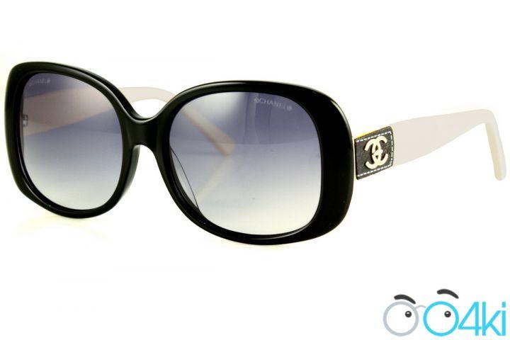 Dolce and Gabbana 8660
