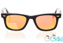 Очки RAY BAN Модель 2140-901-69