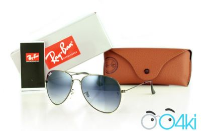 Очки RAY BAN Модель 3026w0878