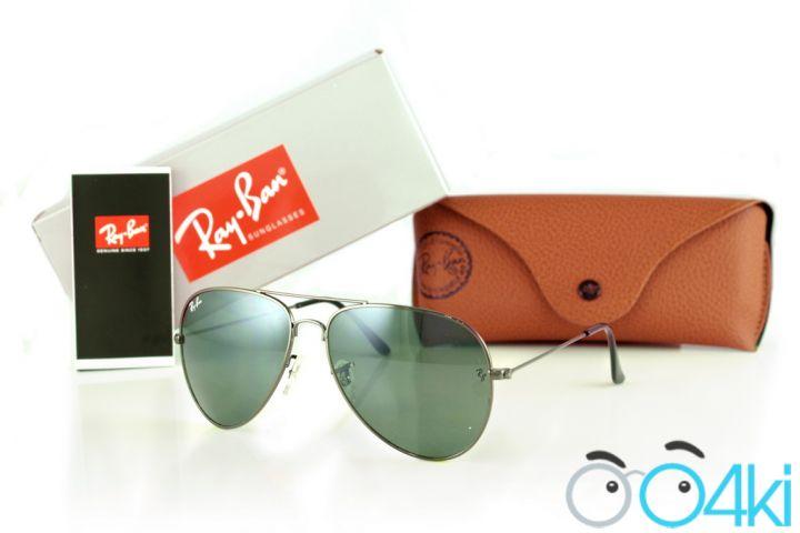 Очки RAY BAN Модель 3026w0879