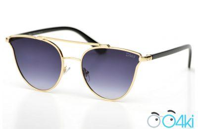 Женские очки Модель 1604bg