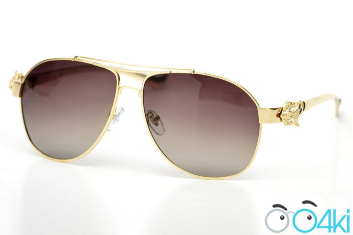 Женские очки Модель 8200095g-W