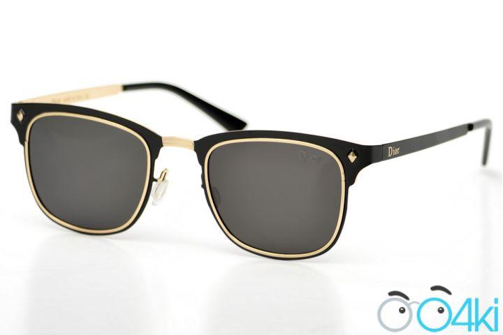 Женские очки Модель 0152bg-W