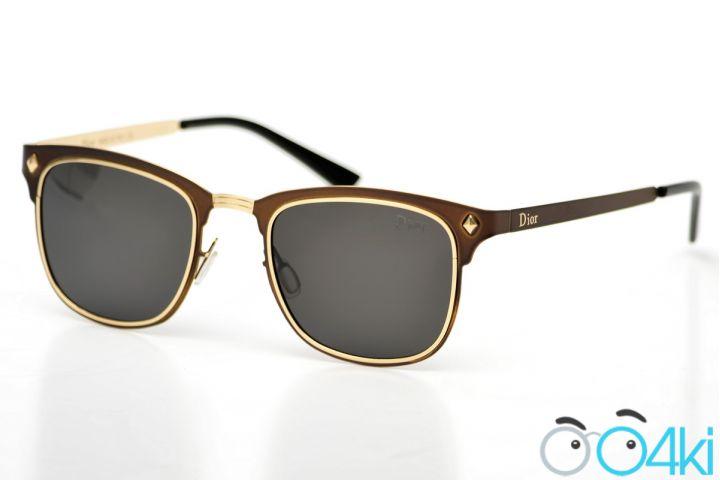 Женские очки Модель 0152br-W