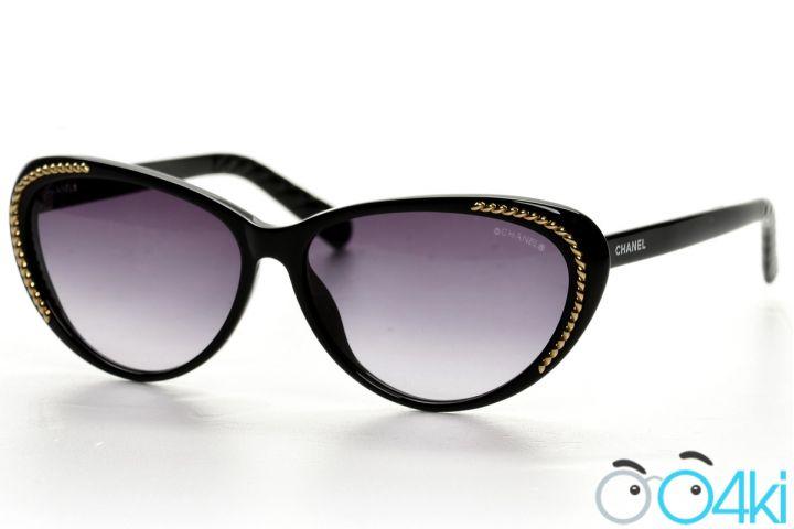 Женские очки Модель 6039c501s8