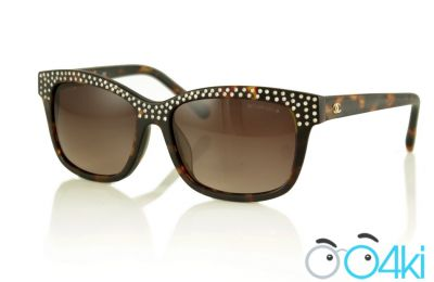 Chanel 8663