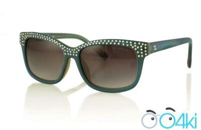 Chanel 8664
