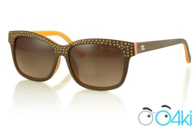 Chanel 8665