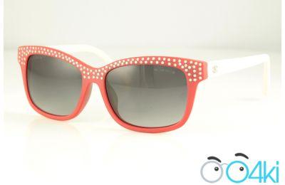 Chanel 8666