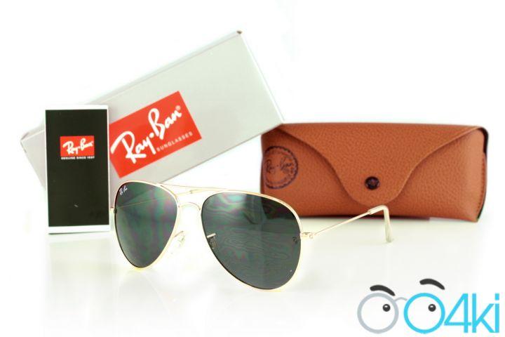 Очки RAY BAN Модель 3026-2m
