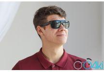 Мужские очки Модель 021-999