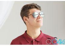 Мужские очки Модель 766c15