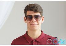 Мужские очки Модель 730c17