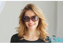 Женские очки Модель 9934c1