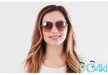 Женские очки Модель 1809c9-W