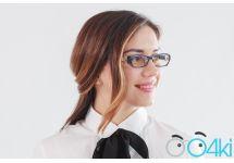 Очки для компьютера Модель 2008с11