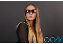 Женские очки Модель 56244-378